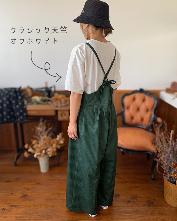 【布帛】ストレッチドビー織ストライプ(6色)