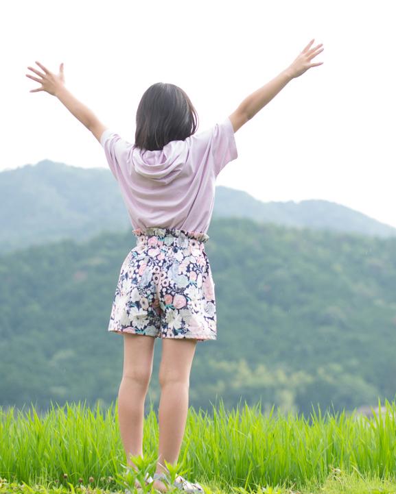 【プレゼントパターン】キッズ・デイリーショートパンツ(135サイズ)